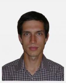 Роман Александрович Головастов