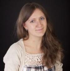 Татьяна Леонидовна Дик