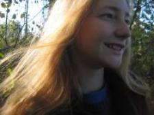 Анастасия Александровна Коновалова