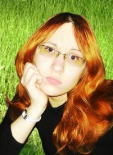 Елизавета Валентиновна Пантелеева