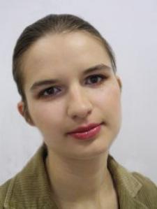 Ольга Александровна Мелинтинович