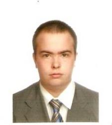Андрей Сергеевич Корнач