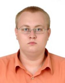 Сергей Сергеевич Урбан