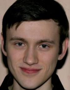 Александр Аркадьевич Грухин