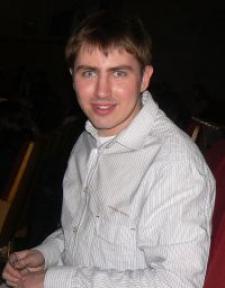 Павел Павлович Миронов