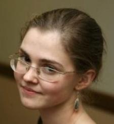 Нина Андреевна Павлова