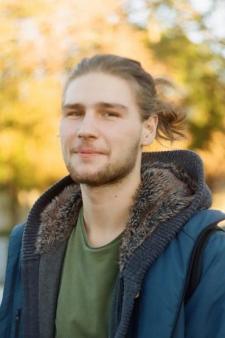 Дмитрий Анатольевич Махов