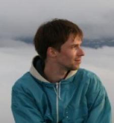 Алексей Андреевич Митрофанов