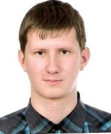 Александр Петрович Алякринский