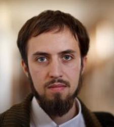 Стефан Александрович Домусчи