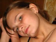Анна Сергеевна Тюхтина