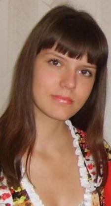 Юлия Викторовна Кардова