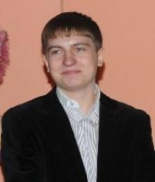 Кирилл Сергеевич Протасов