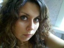 Марина Александровна Коршун