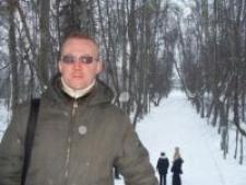 Юрий Владимирович Подковырин