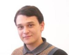 Николай Викторович Виноградов