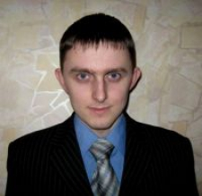 Владимир Валерьевич Витвинчук