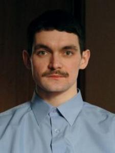 Станислав Вадимович Рогожин