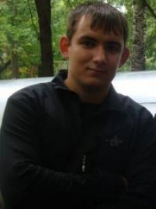 Сергей Вадимович Андриянов