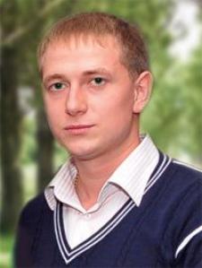 Виктор Борисович Бабаев