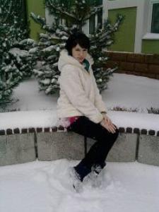 Алена Юрьевна Голобурдина