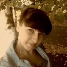 Ирина Андреевна Бабенко