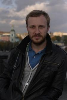 Илья Николаевич Абросимов