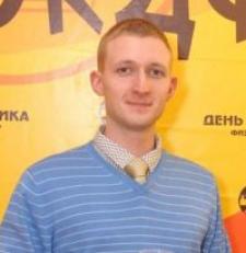 Ярослав Мечиславич Корчагин