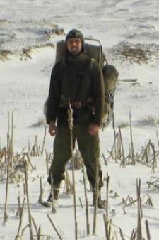 Роман Юрьевич Ярцев