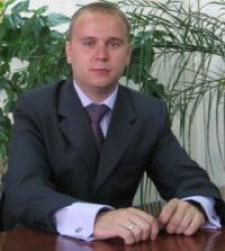 Максим Иванович Липатников