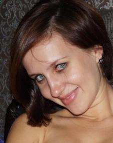 Мария Николаевна Колесниченко