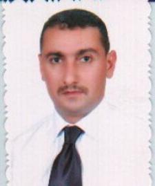 Majid Mohammed Al-Kaswani