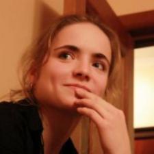 Арина Алексеевна Федулова