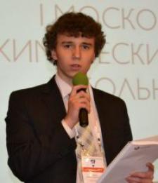 Алексей Анатольевич Чепига