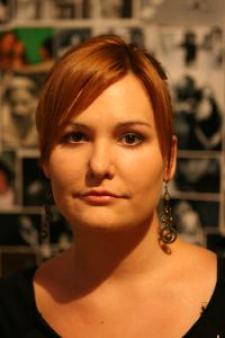 Елена Владимировна Филимонова