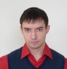 Андрей Владимирович Сидорак