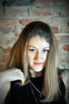 Татьяна Алексеевна Третьякова
