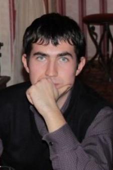 Арсений Александрович Тимофеев