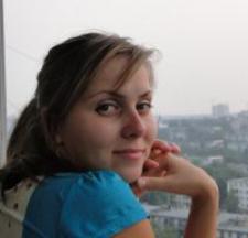 Зульфия Сергеевна Мещеренова