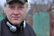 Сергей Владимирович Широков