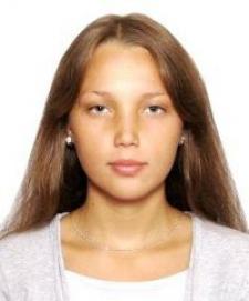 Лилия Рахиловна Моисенко