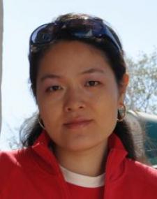 Мяосюй Юань