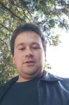 Станислав Александрович Шоларь