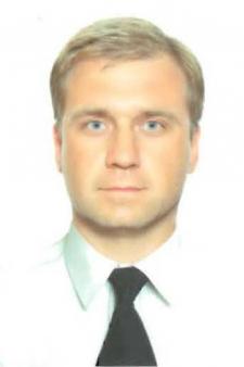 Александр Иванович Загайнов