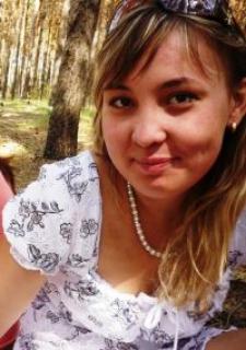 Лилия Раифовна Гумерова