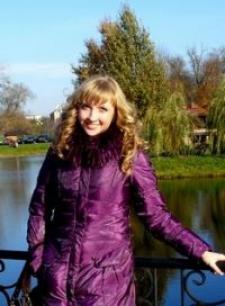 Наталья Николаевна Трофимук