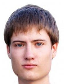 Виталий Евгеньевич Борисов