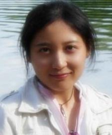 Сяохэн Чжао