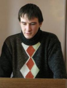 Леонид Вадимович Чернышов