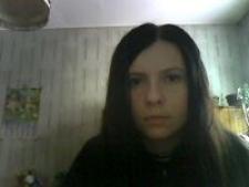 Екатерина Александровна Галахова